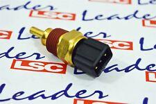 Hyundai Sonata/Trajet/Tucson/Velostar Water Temperature Sensor 3922038030 New