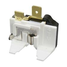 Whirlpool Kenmore WP2187145 2187145 Compressor Overload Switch PS11739089