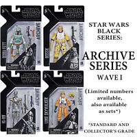 Star Wars Titanium Series:Tie Striker #30 NEAR-MINT