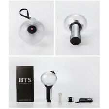 KPOP BTS Ver.2 Concert Lamp Lightstick BTS Bangtan Boys ARMY Bomb Light Stick