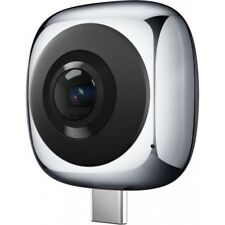 Huawei Envizion CV60 360° Panorama VR Virtual Reality Kamera Weitwinkelobjektiv