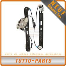 Meccanismo Alzacristalli Anteriore Sinistro BMW E46 51330018129 67628362
