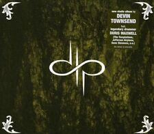 Devin Townsend - Ki [New CD]