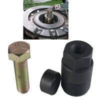 "Flywheel Puller Removal Tool For Outboard 1 1/2""-16 Flywheel Puller 91-849154T1"