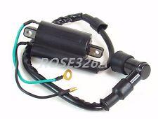 Ignition Coil Fits Honda ATV TRX400EX