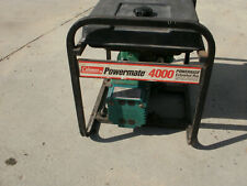 Coleman generator Special Offers: Sports Linkup Shop