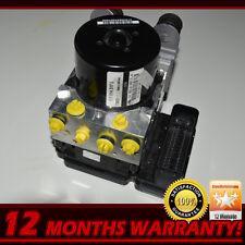 ABS Pump  4L0614517L 4L0 614 517L 10.0212-0613.4 AUDI Q7