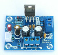 LM1875T DIY Kit 20W HIFI Mono Channel Stereo Audio Amplifier Board Module