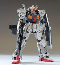 RG04 RX-178 Gundam MK-II (A.E.U.G.) MK2 RG HG 1/144 Gunpla D.L Waterslide Decal