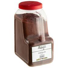 Bulk Chili Powder, Seasoning, Spice (select size from drop down)