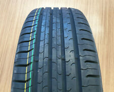 205/55 R 16 ( 91 V ) CONTINENTAL ECO CONTACT 5 - NEU