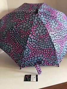 NWT ShedRain Kids Rain Essentials Umbrella