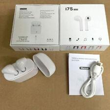 Écouteurs Sans Fil Bluetooth V4.2 Sport  Universel Tous Smartphones Fitness