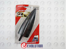 Universal CAR Fit Light Weight 3M Decorative fin antenna