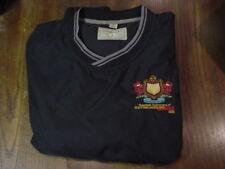 2003 Scottish Highland Games Twentieth Anniversary Pullover Jacket XL