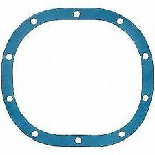 Fel-Pro RDS13270 Differential Carrier Gasket