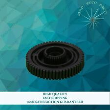 Transfer Case Actuator Motor Repair Gear Part BMW X3 X5 X6  E53 E83 E70 E90 335