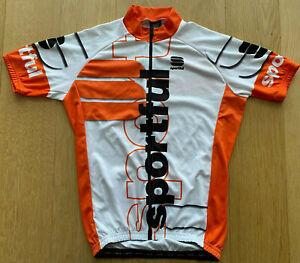 Brand New Original SPORTFUL Cycling Jersey XS