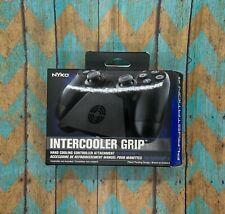 NYKO PS4 Intercooler Grip Controller Attachment