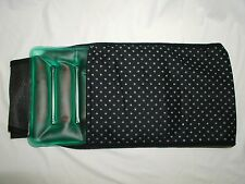 Reusable heat pack, instant, large+medium+small+belt