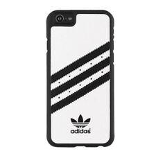Accesorios adidas Para iPhone 6 para teléfonos móviles y PDAs