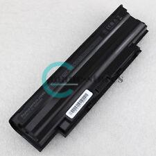 for Dell J1KND Inspiron N5050 N4010 N5110 04YRJH 5200MAH battery