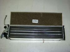 Renault 4 5 6 18 ?????? radiateur de chauffage neuf Valeo 883398