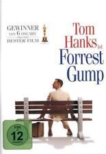 Forrest Gump (2004)