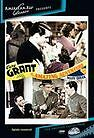 Amazing Adventure (Cary Grant) - Region Free DVD - Sealed