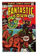 FANTASTIC FOUR 149  (VF) SUB-MARINER (FREE SHIPPING with BIN)*