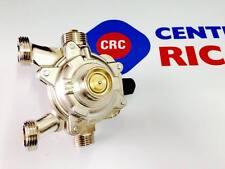 GRUPPO ACQUA RICAMBIO CALDAIE ORIGINALE VAILLANT CODICE: CRC011294