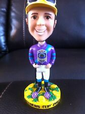 Vintage Horse Racing  Breeders Cup 2003 Bobble-head