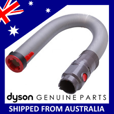 GENUINE DYSON DC41 & DC65 REPLACEMENT FLEX EXTENSION HOSE