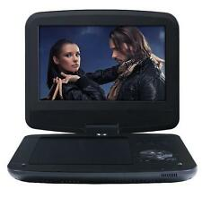 Odys DVD- & Blu-ray-Player mit (9 Zoll) 22,9