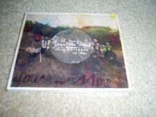 YOURS FOR MINE - Dear Children - CD experimental rock, digipack, NEW