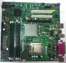 INTEL DESKTOP D915GAG/D915PSY  MOTHERBOARD + CPU RAM Combo