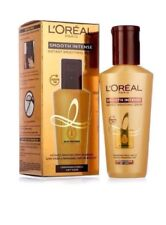 L'Oreal Paris Smooth Intense Instant Serum Loreal Hair Serum 100ml / 3.38 fl.oz.