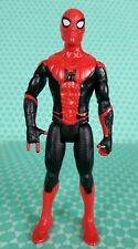 """Spider-Man: Far from Home Web Shield 6"""""""