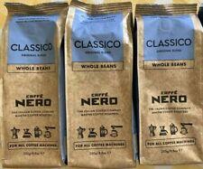 Caffe nero classico original blend whole coff