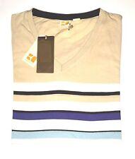 Hugo Boss Orange Toma Shirt Men's Special 100% Authentic Size XL New