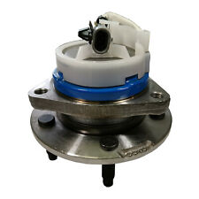 Brand New Front Set Wheel Bearing Hub Assembly Fit 03-07 CTS 05-11 STS