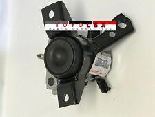 NEW GENUINE TOYOTA 12305-28231 RH FRONT ENGINE MOUNT RAV4 2006 THRU 2008 2AZFE
