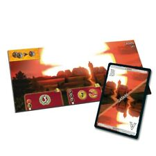 ●•• 7 Wonders ••● PROMO ✩ CATAN ✩ NEU & OVP ✔ ツ ESSEN 2018