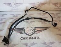 MAZDA RX-8 COUPE 2.6 PETROL 03-12 POWER STEERING PIPE