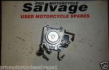 Kawasaki ZZR 1400 1440 2012 2013 2014 2015:ABS Pompe Module: utilisé Motorcycle parts