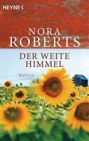 Der weite Himmel von Nora Roberts #j