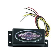 Badlands Turn Signal Module For Harley-Davidson 1973-1990