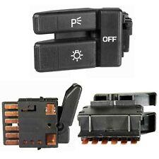 Headlight Switch  Airtex  1S2159