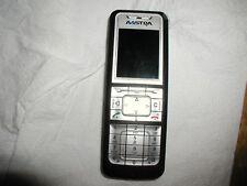 Aastra DeTeWe Openphone 620d  620 d