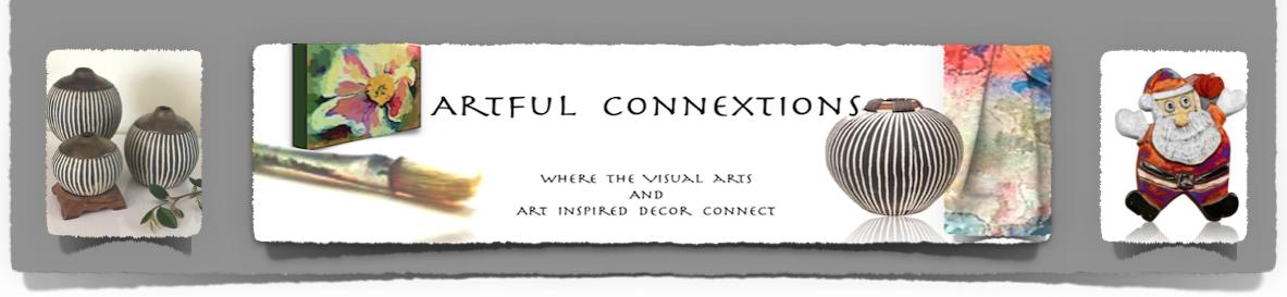 Artful Connextions